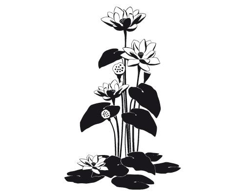 leinwandbilder badezimmer aubergine. Black Bedroom Furniture Sets. Home Design Ideas