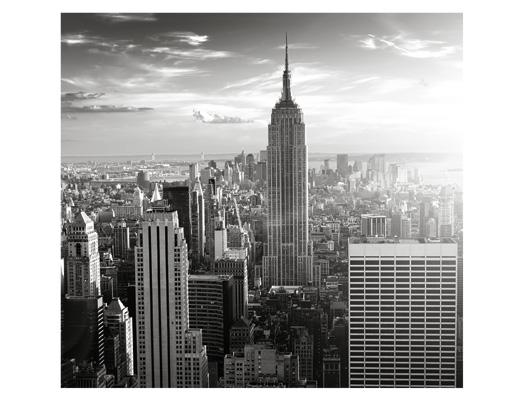 Carta da parati manhattan skyline 300x280 foto murali for Carta da parati new york ebay
