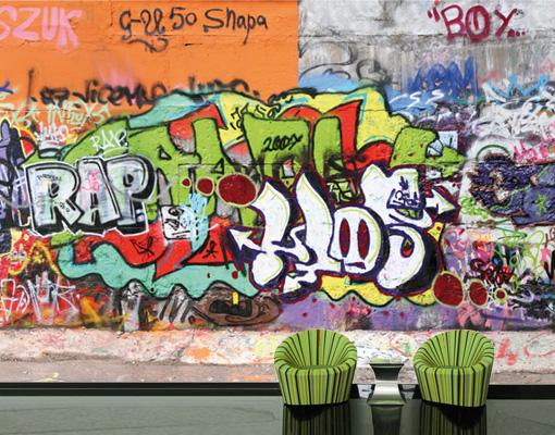 wallpaper paste 100g - photo #40