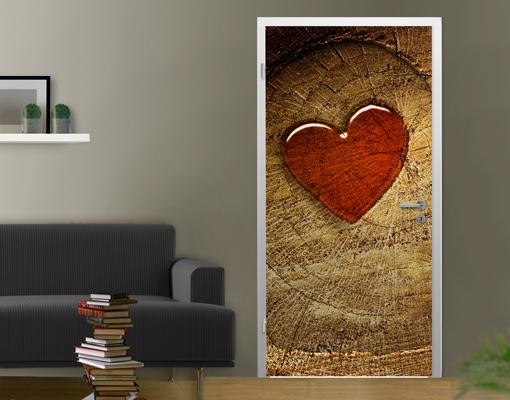t r tapete wow top 13 motive fototapete tapeten new york k che urlaub mauer ebay. Black Bedroom Furniture Sets. Home Design Ideas