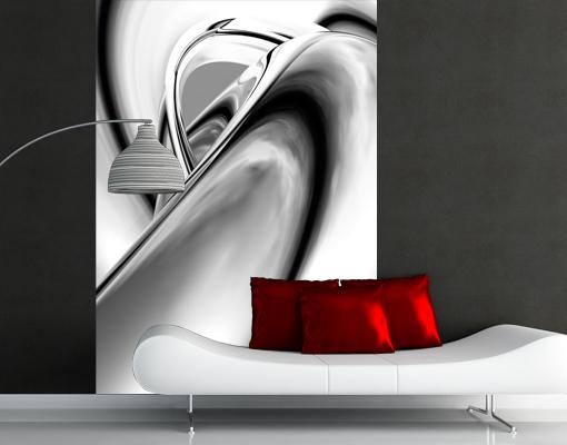 Ebay for Foto murali 3d