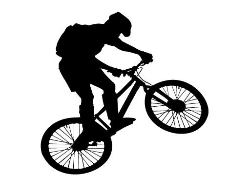 Und fahrrad shop aus dem herzen von kã ln skulls picture