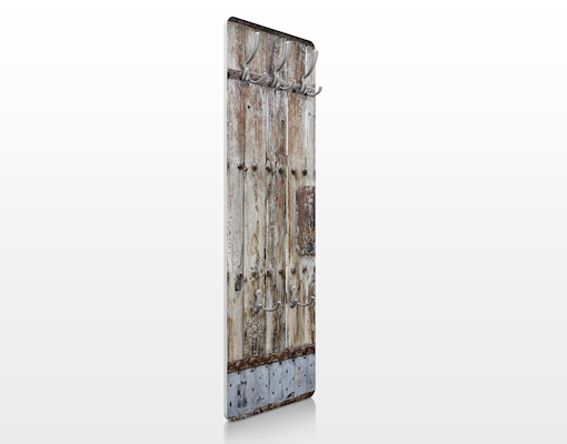 Design Garderobe Mdf Holz Chinese Door ~ Design Garderobe MDF Holz Chinese Door Wand Haken Flur Diele China