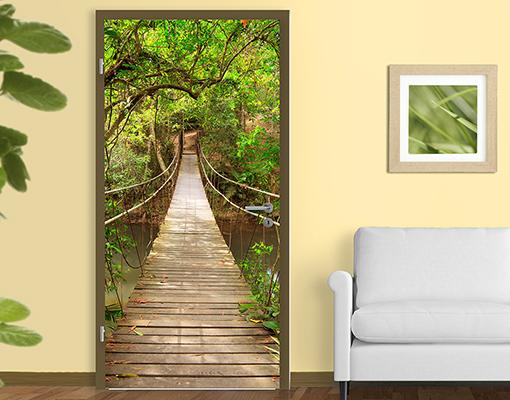 t r fototapete my blog. Black Bedroom Furniture Sets. Home Design Ideas