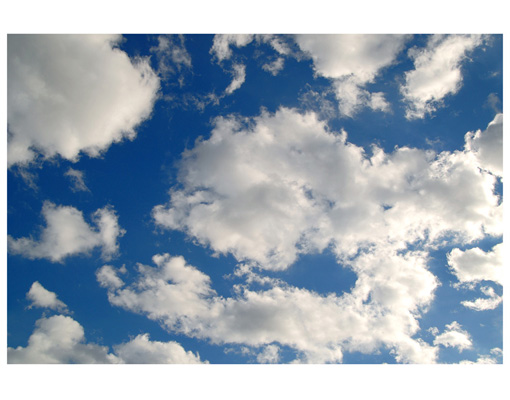 erotikstore reiter blue heaven steindamm