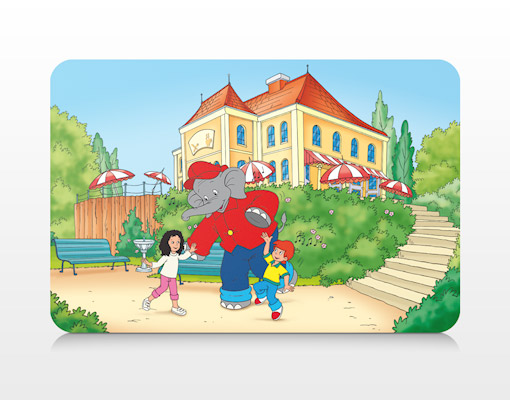 Kinderzimmer Teilen Wand :  TOP 12 KINDERWELT KINDERZIMMER PINNWAND MAGNET WAND MEMOBOARD  eBay