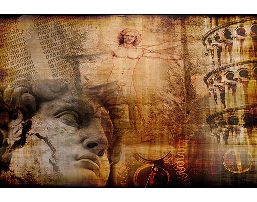 photo wall mural italian treasure 400x280 wall decor italian murals wallpaper downloadwallpaper org