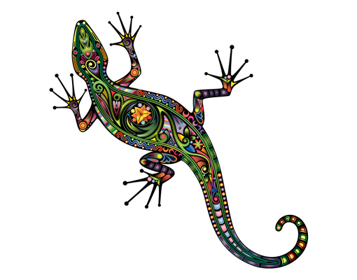 Wandtattoo-Top-6-Motive-Kinderzimmer-Eule-Safari-Frosch-Dschungel ...