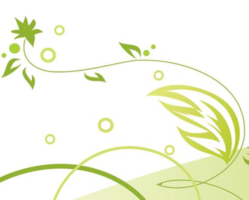 Papier peint photo march style 400x280 fonds d 39 cran 3d for Plante 3d gratuit