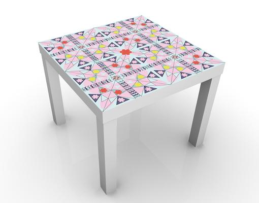 mosaik tisch bistro mosaik tisch 60 cm 17711 b ebay. Black Bedroom Furniture Sets. Home Design Ideas