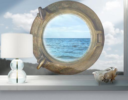 Ebay for Fenster 70x70