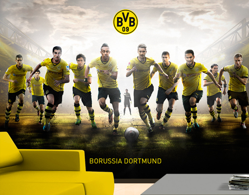 Image Result For Bvb Tapete