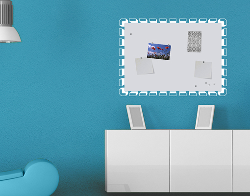 Ebay - Tableau magnetique mural ...