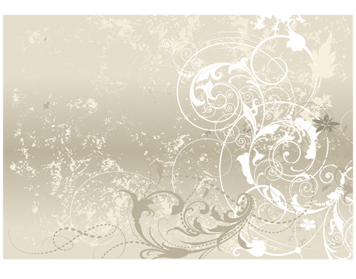 Photo wall mural mother of pearl 400x280 wallpaper wall for Decor papier peint mural
