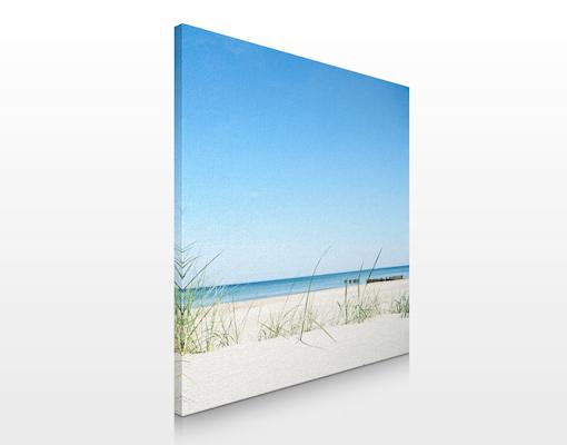 Bilder Strandmotive ~ Verschiedenes interessantes Design ...