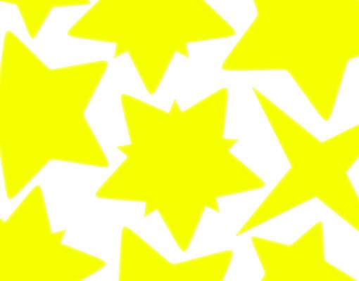 wandtattoo sternenhimmel 100er set leuchtsticker fluoreszierend sterne leuchtend ebay. Black Bedroom Furniture Sets. Home Design Ideas