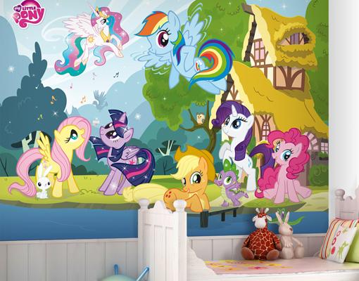 wallpaper paste 100g - photo #41