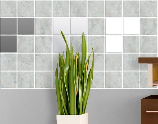 Ebay for Stickers carreaux salle de bain