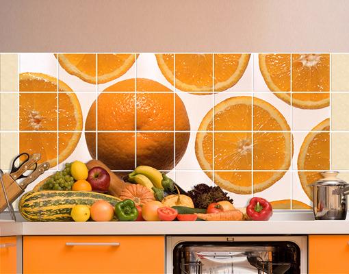 Kitchen Tiles Fruits Vegetables kitchen tiles fruits vegetables - kitchen.xcyyxh